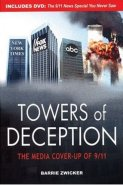 Towers of Deception