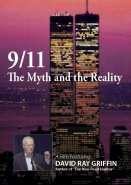 9/11, The Myth and The Reality DVD