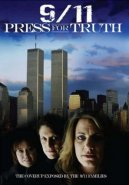 Press for Truth DVD