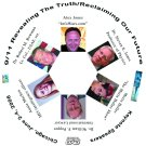 9/11 Revealing the Truth/Reclaiming Our Future Keynote Speakers DVD