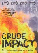 Crude Impact DVD