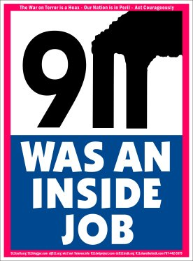 http://www.911sharethetruth.com/images/posters/P22.jpg
